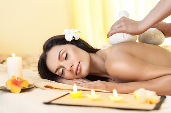 lucky massage knulla i helsingborg