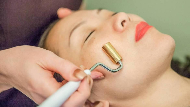Fantastic facial treatments return!