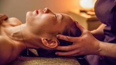 Relaxing ways to detox