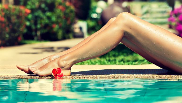 What to wax? A beginners guide to waxing